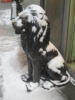 10milesbehindme_snow3