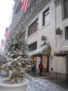 10milesbehindme_snow4