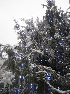 10milesbehindme_snow6