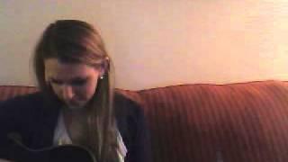 10milesbehindme_guitar2