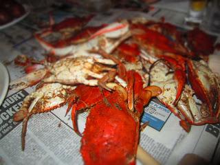 10milesbehindme_crabs2