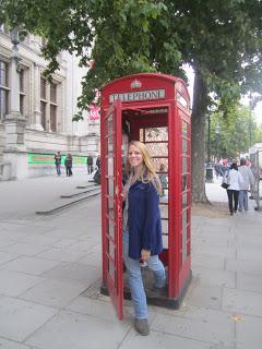 10milesbehindme_london1