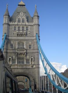 10milesbehindme_london7