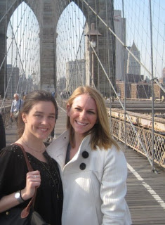 10milesbehindme_brooklyn-bridge1