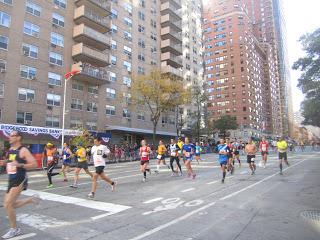 10milesbehindme_marathon4