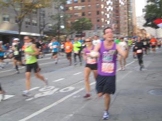10milesbehindme_marathon5