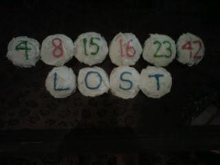10milesbehindme_cupcakes1