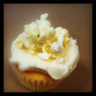 10milesbehindme_cupcakes2