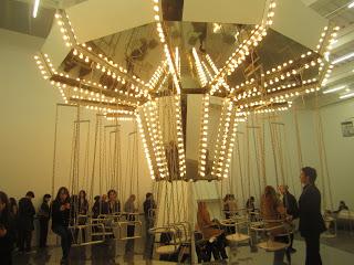 10milesbehindme_new-museum3