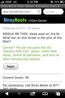 10milesbehindme_stray-boots1