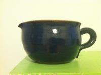 10milesbehindme_pottery11