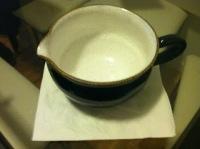 10milesbehindme_pottery12