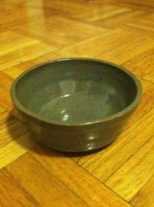 10milesbehindme_pottery13