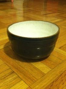 10milesbehindme_pottery14