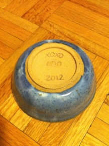 10milesbehindme_pottery15