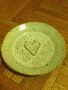 10milesbehindme_pottery16