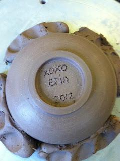 10milesbehindme_pottery5