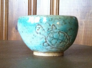 10milesbehindme_pottery8