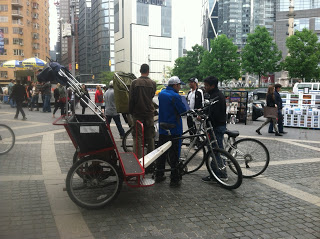 10milesbehindme_rickshaw1
