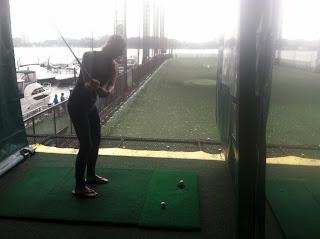 10milesbehindme_golf3