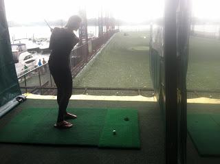 10milesbehindme_golf4