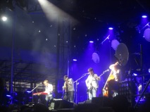 10milesbehindme_concerts10