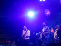 10milesbehindme_concerts11