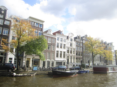 10milesbehindme_amsterdam1