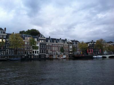 10milesbehindme_amsterdam3