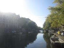 10milesbehindme_amsterdam8