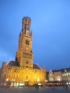 10milesbehindme_belgium11