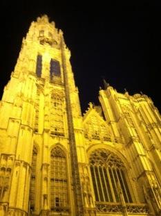 10milesbehindme_belgium13