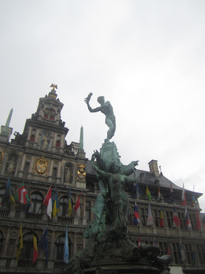 10milesbehindme_belgium15