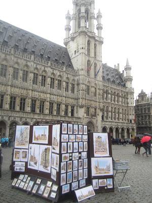 10milesbehindme_belgium17