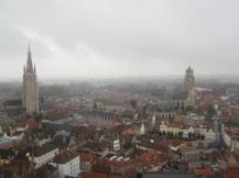 10milesbehindme_belgium4