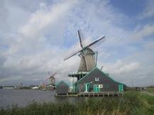 10milesbehindme_holland6