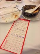 10milesbehindme_hk7