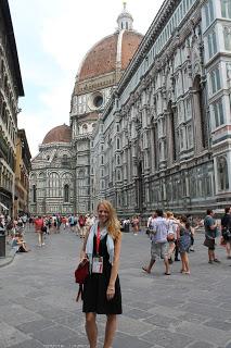 10milesbehindme_Florence1