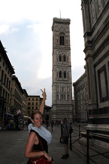 10milesbehindme_Florence2