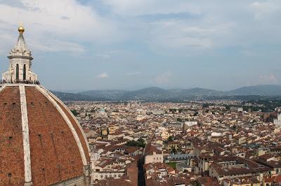 10milesbehindme_Florence6