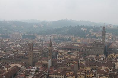 10milesbehindme_Florence8