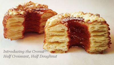 cronutcropped-slideshow