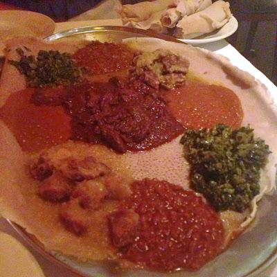 10milesbehindme_EthiopiaGB2
