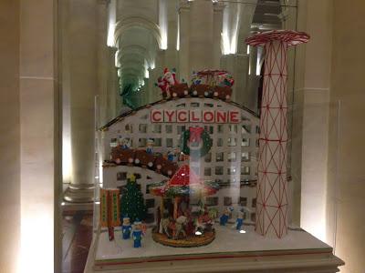 10milesbehindme_Christmas2