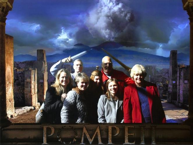 10milesbehindme_pompeii1