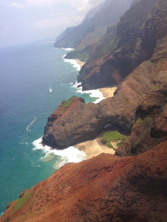 blue_hawaiian4