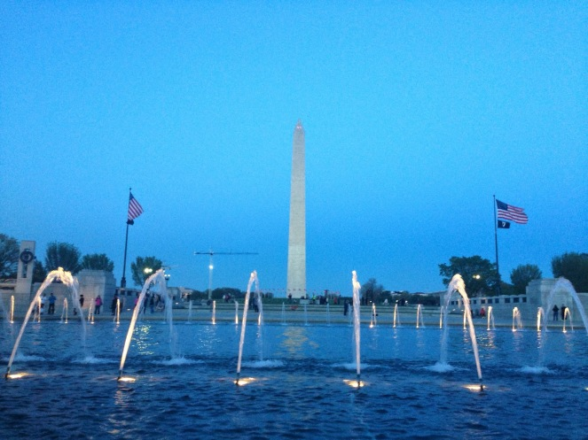 washingtondc_5