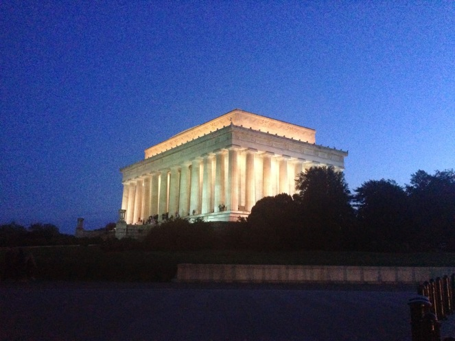 washingtondc_7