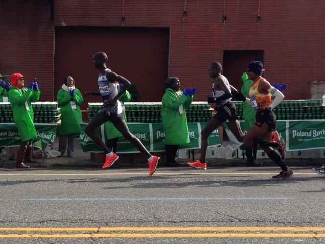 NYC_Marathon2.jpg