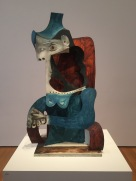 Picasso_Sculpture6